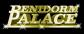 Benidorm Palace Logo