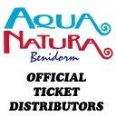 Aqua Natura Logo