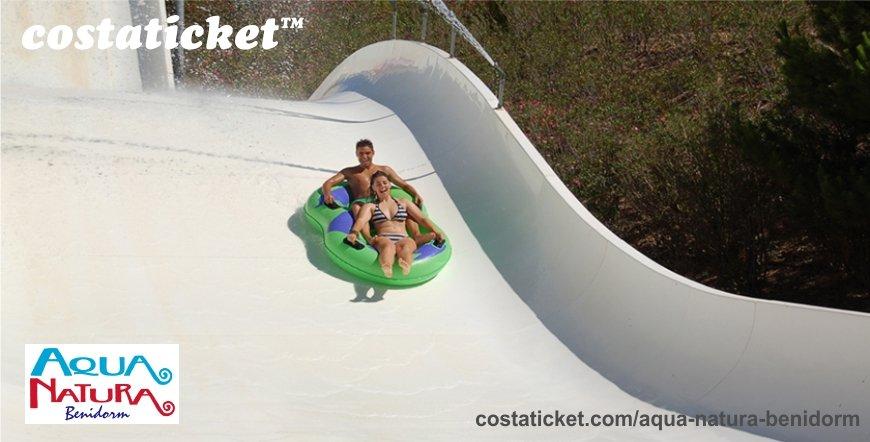 Crest Slide