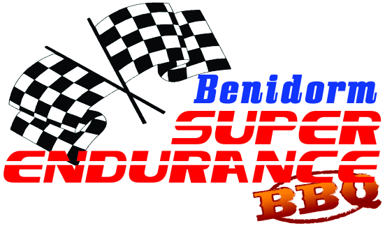 Karting Super Endurance Plus BBQ