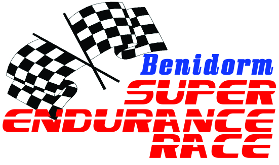 Karting Endurance Package
