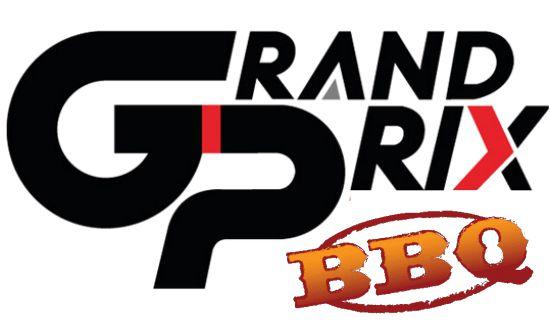 Karting Grand Prix plsu BBQ