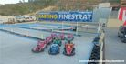 Junior Karting Track in Benidorm Thumb