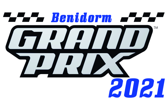 Karting Grand Prix Package 2021