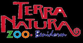 Terra Natura Logo