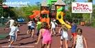 Kids Playground Terra Natura Thumb